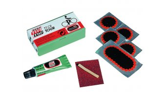 Tip Top puncture repair kit TT01 Touring