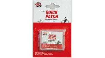Tip Top 修补工具 TT03 SB Quickpatch 自带粘性的