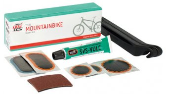 Tip Top kit antiforatura TT05 MTB con scalzacopertone