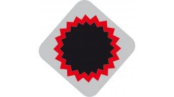 Tip Top Schlauchflicken F1 25mm rund (100 Stk.)