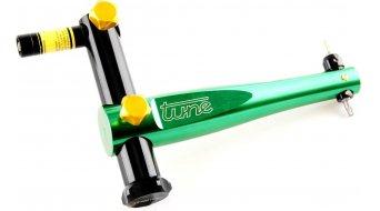 Tune Tool Linientreu Werkzeug zum Einstellen des Schaltwerks