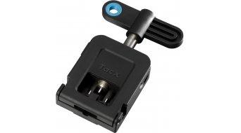 Tacx premium rivet tool 9-/10-/11 speed T4210