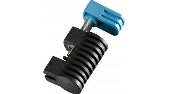 Tacx rivet tool Minimax T328