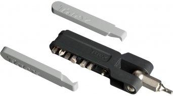 Tacx Mini Schlüsselкомплект T4880