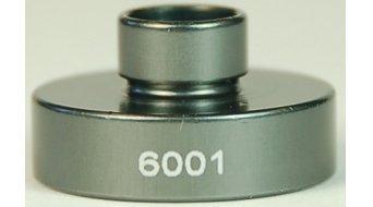 Wheels Manufacturing Open Bore Einpressadapter 6001 (28x12mm)