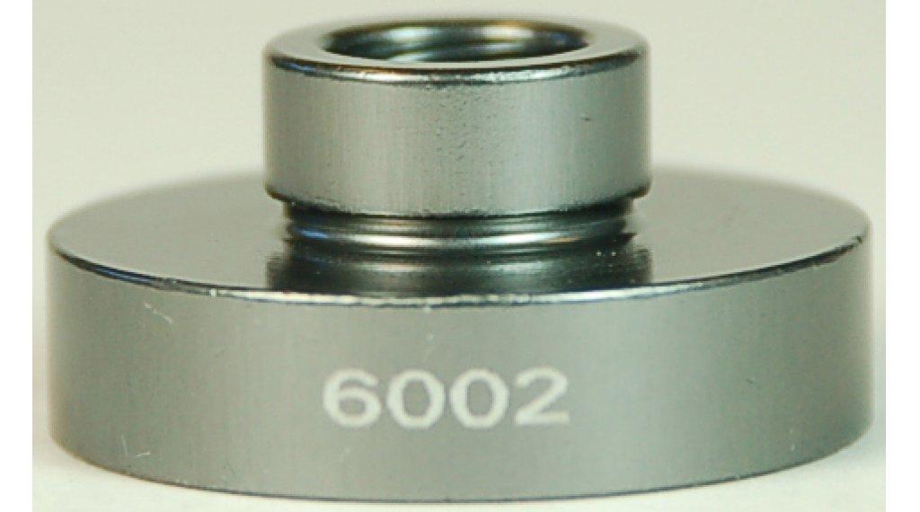 Wheels Manufacturing Open Bore Einpressadapter 6002 (32x15mm)
