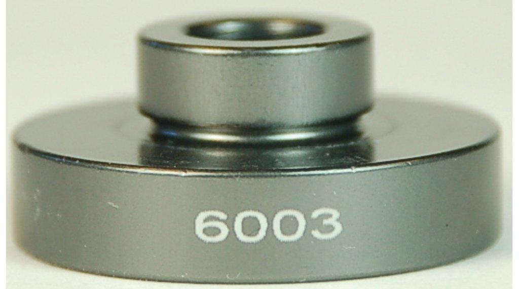 Wheels Manufacturing Open Bore Einpressadapter 6003 (35x17mm)