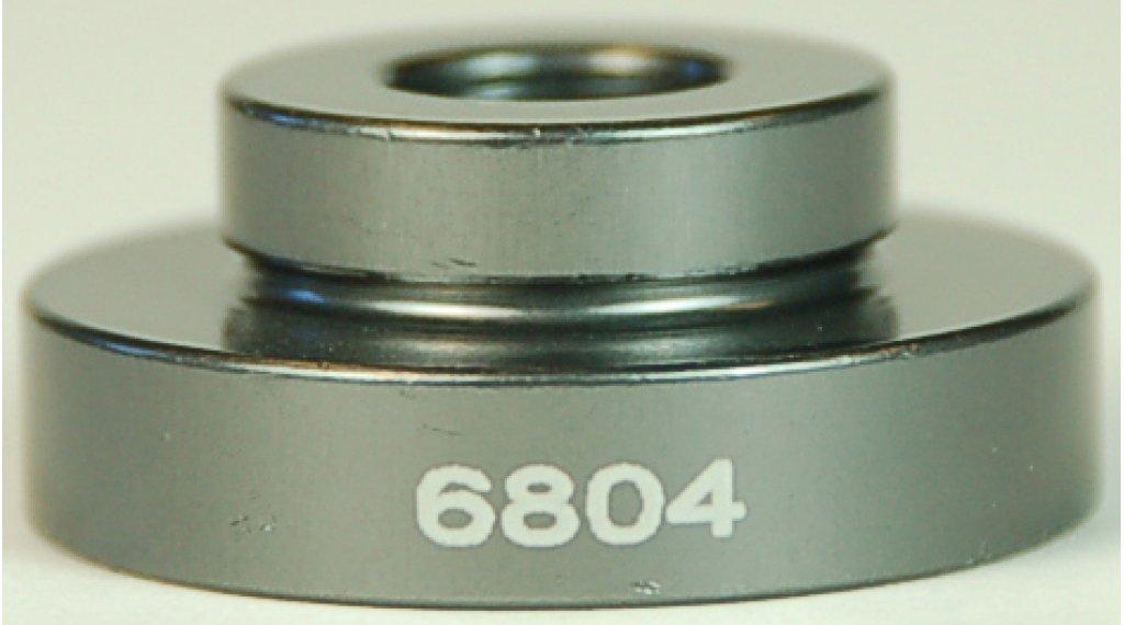 Wheels Manufacturing Open Bore Einpressadapter 6804 (32x20mm)
