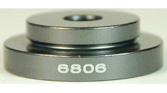 Wheels Manufacturing Open Bore Einpressadapter 6806 (42x30mm)
