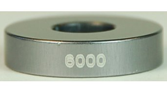 Wheels Manufacturing Over Axle 压入转接件