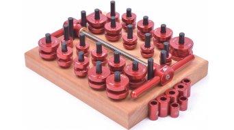 Wheels Manufacturing Press 1 Lagereinpresswerkzeug
