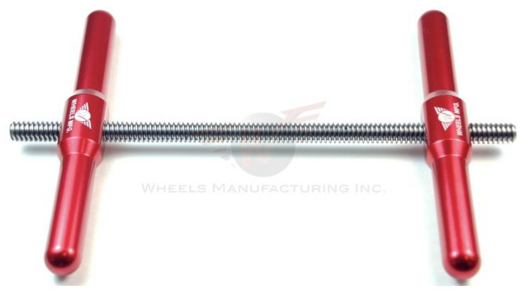 Wheels Manufacturing Press 4 Economy Lagereinpresswerkzeug