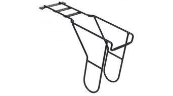 Basil rack enlargement for double aschen