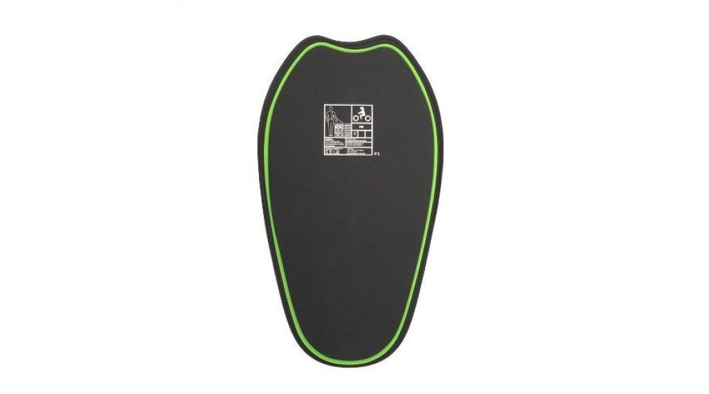 ONeal Rückenprotektor Gr. VS (223x400mm)