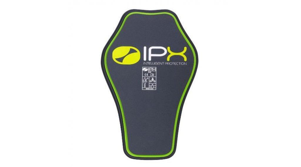 ONeal Rückenprotektor IPX Gr. XL (335x550mm)
