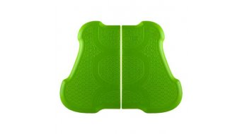 ONeal IPX-HP 003.1 replacement chest protector set green 2019