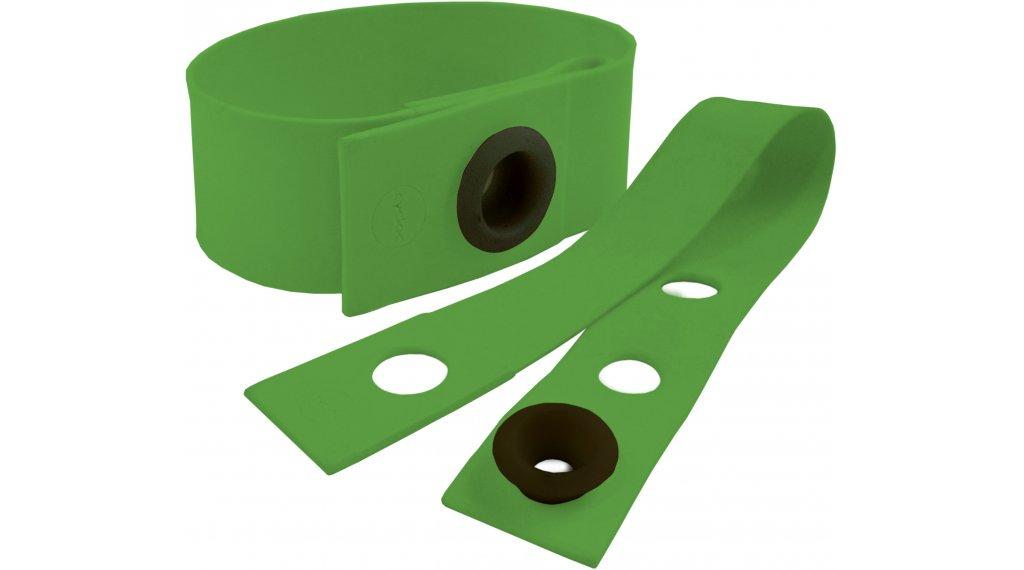Cycloc Wrap Strap grün
