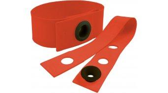 Cycloc Wrap Strap