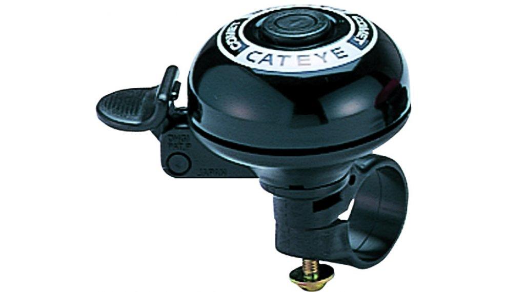Cat Eye PB-200 Comet Fahrradklingel schwarz