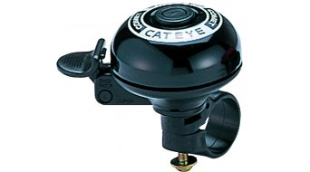 Cat Eye PB-200 Comet bike bell