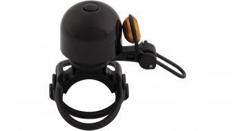 Contec Diamond Bing bike bell