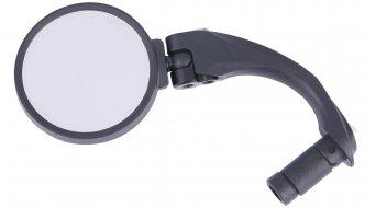 Contec E-View XS Lanky Retrovisor negro(-a)
