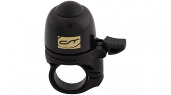 Contec Move-E bike bell black
