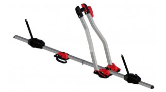 Elite Ronda bike carrier for Dach carrier