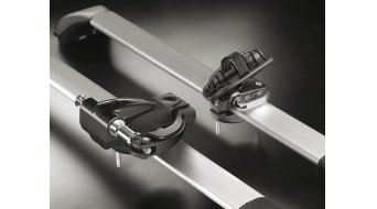 Elite Sanremo Race Lock bike carrier