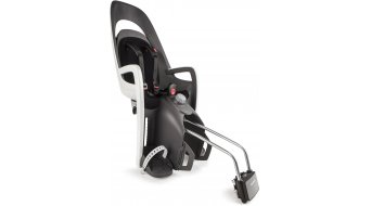 Hamax Caress kids seat with abschließbarer mounting holder 2019