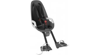 Hamax Observer kids seat Front 2019