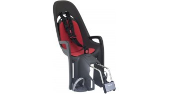 Hamax Zenith kids seat with mounting holder 2019