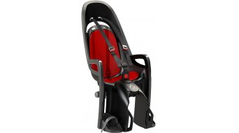 Hamax Zenith kids seat with rack holder 2019