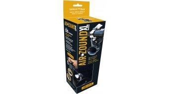 AirZound XL Presslufthupe - Druckluftstöße bis 115 dB