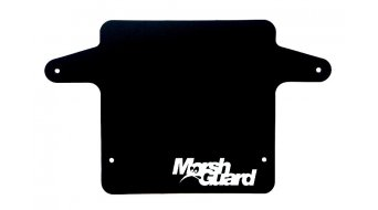 Marsh Guard Numberboard start ID holder