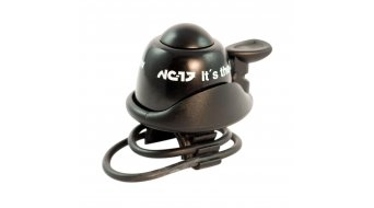 NC-17 Safety Bell timbre