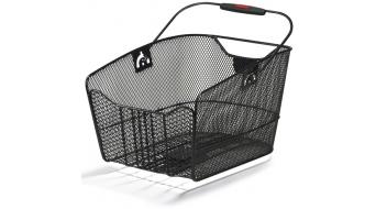 Rixen & Kaul Klickfix Citymax porte bagagekorb noir