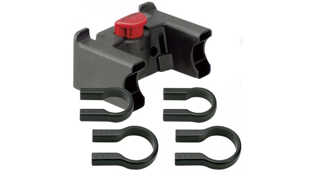 Rixen & Kaul Klickfix Lenkeradapter 22-26mm & 31,8mm