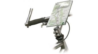 Rixen & Kaul Klickfix mini Map 2 mapydržák 120x250mm