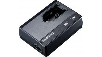 Shimano DI2 cargador de pilas 220V (sin cable de corriente) SM-BCR1