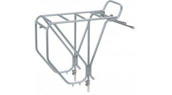 Surly Nice Rack rear wheel rack 26- 29 silver