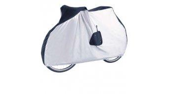 Topeak Bike Cover funda protectora para MTB