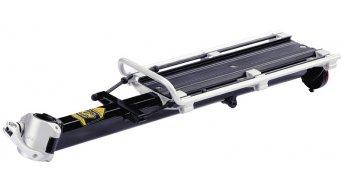Topeak MTX Beam Rack portapacchi per reggisella Type nero
