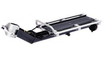 Topeak MTX Beam Rack seat post- rack type black