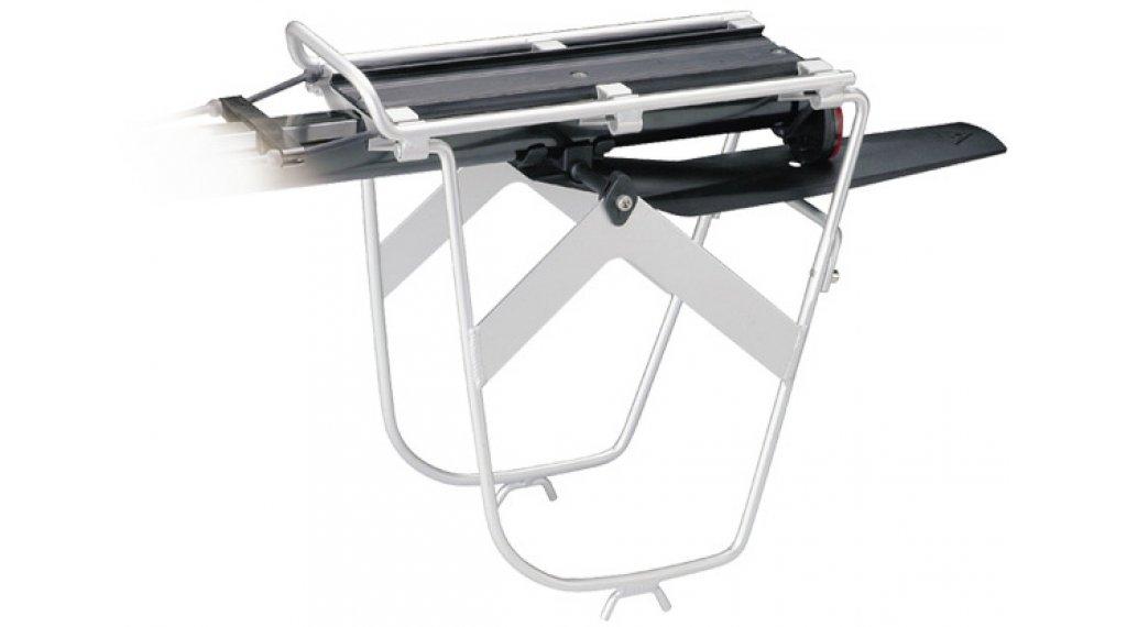 Topeak MTX Dual Side Frame für Beam Rack MTX und MTX EX , Rahmen für Seitentaschen