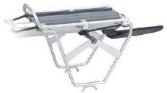 Topeak RX Dual Side Frame para Beam Rack RX, cuadro para alforjas para portaequipajes