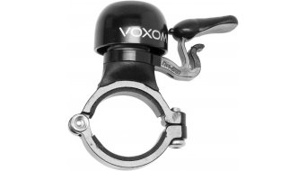 Voxom KL6 Mini bell black