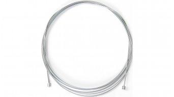 Contec derailleur inner cable MTB/Hybrid/Road