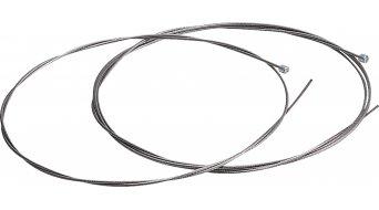 FSA Vision cable(-s) de freno para Aero maneta de freno 166cm (1 u.)