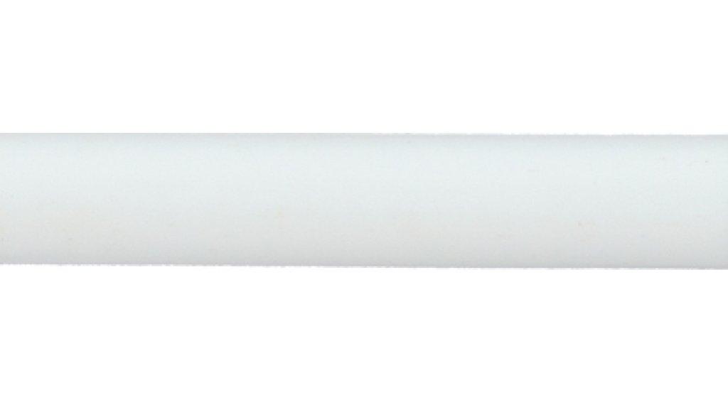 Jagwire CGX-SL Bremszugaußenhülle 5.0mm weiß (Meterware)